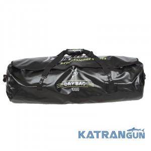 Сумка для подводной охоты Marlin Dry Bag 120 л