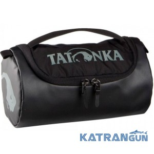 Дорожня косметичка Tatonka Care Barrel
