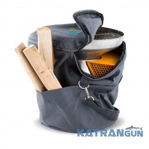 Сумка-чехол для горелки BioLite Carry Pack