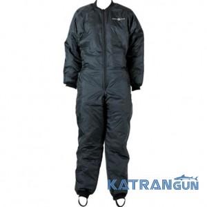 Утеплювач для сухого костюма Aqua Lung UNDERSUIT ARCTIC 300