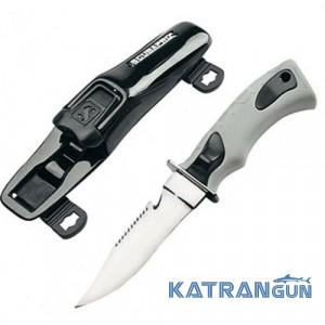 Водолазный нож Scubapro K5