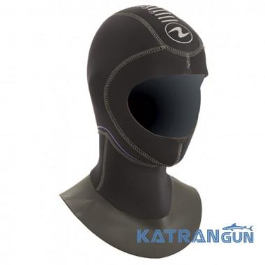 Шлем мужской Aqualung Balance 5 мм