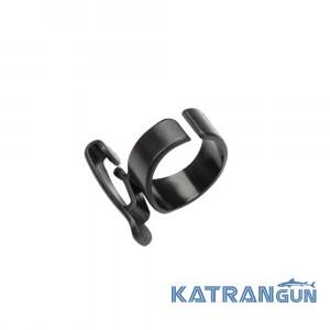 Тримач для трубки Scorpena M; круглий
