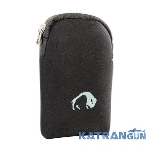 Чохол Tatonka Neopren Zip Bag