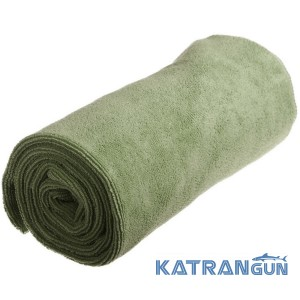 Рушник для туриста Sea To Summit Tek Towel XL