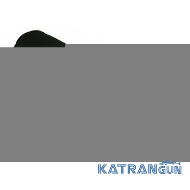 Чехол для подводных ружей Sigma Sub 600