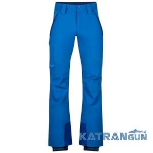 Мужские штаны для активного отдыха Marmot Kinetic Pant