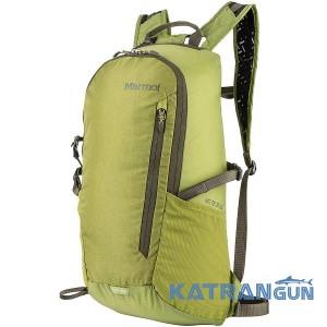 Ультралегкий рюкзак Marmot Kompressor Meteor 16