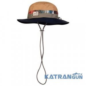Панама для походів Buff Booney Hat harq multi