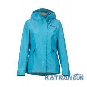 Весенняя женская куртка Marmot Women's Phoenix Jacket