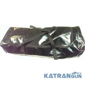 Сумка для снаряжения подводного охотника Katrangun Gorilla 120 л