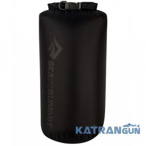 Мешок герметическийSea To Summit Lightweight Dry Sack 13 L