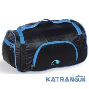 Складная косметичка Tatonka Wash Bag Light