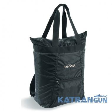 Сумка для покупок Tatonka Market Bag