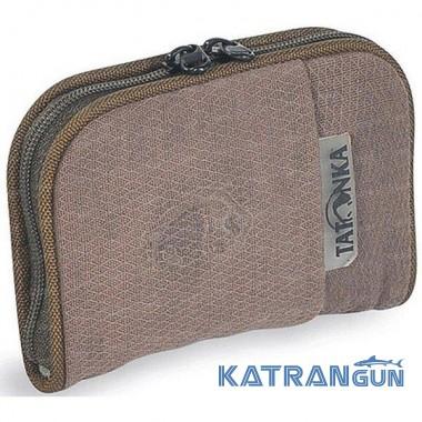 Кошелек Tatonka Urban Wallet