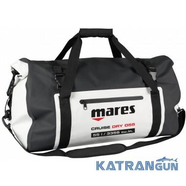 Водонепроникна сумка Mares Cruise Dry 55