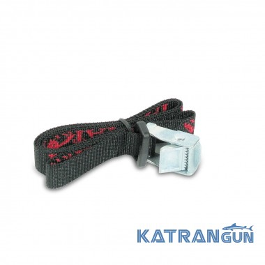 Стяжной Пояс Tatonka Riemen ST-18 мм