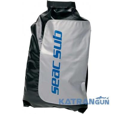 Сумка непромокаемая Seac Sub Dry Bag King Size