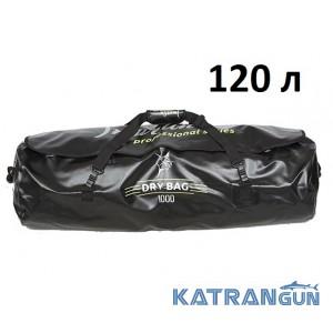 Сумка для підводного спорядження Marlin Dry Bag 1000 DEN