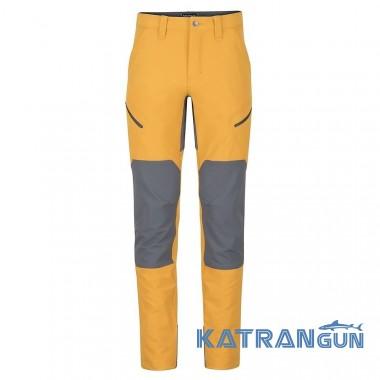 Туристические мужские штаны Marmot Highland Pant