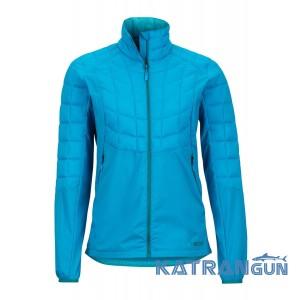 Куртка спортивная Marmot Featherless Hybrid Jacket 45320