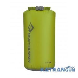 Гермомешок для вещей Sea To Summit Ultra-Sil Dry Sack 8 L