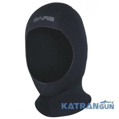 Шлем для дайвинга Bare Neo 3 мм