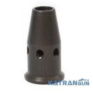Надульник для підводної рушниці Pelengas