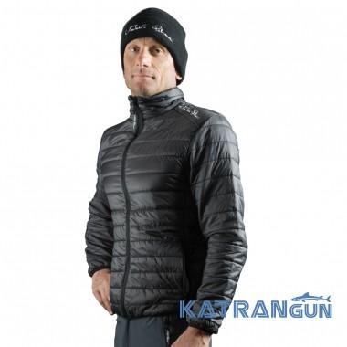 Куртка для фридайверов от Umberto Pelizzari Omer UP-S2