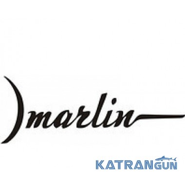 Підводні шкарпетки Marlin Standart Brown 9 мм