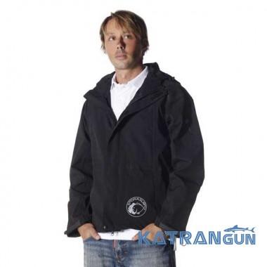 Куртка подводного охотника Sporasub Windshell