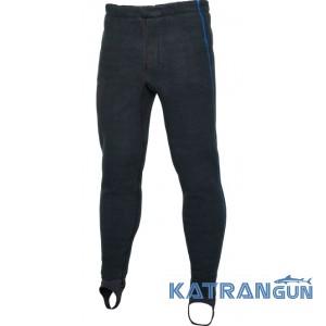 Утеплительные штаны Bare SB System