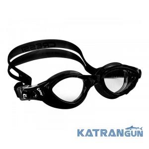 Подводные очки Cressi Sub Fox