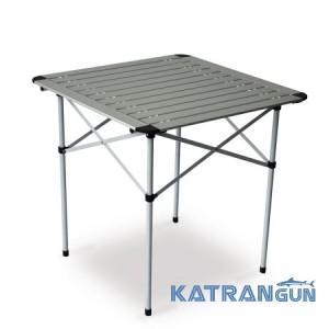 Раскладной стол Pinguin Table S