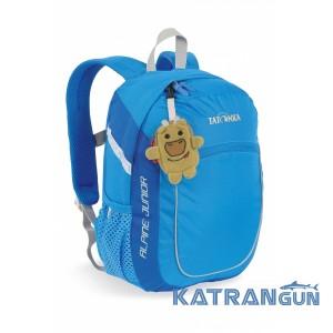Детский рюкзак Tatonka Alpine Junior