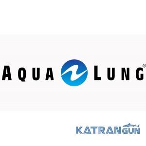 Комплект батареек AquaLung для декомпрессиметра i450T