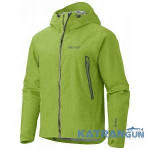Штормовка gore-tex Marmot Nano AS Jacket