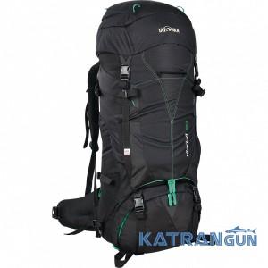 Туристический рюкзак Tatonka Yukon 60