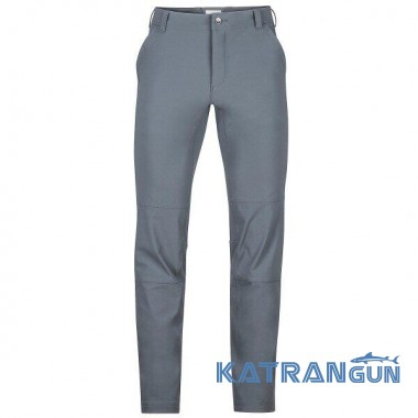 Мужские брюки универсальные Marmot Estero Pant