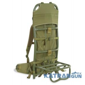 Cтанковый рюкзак Tatonka Lastenkraxe