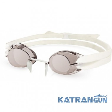 Очки для плавания Head Racer