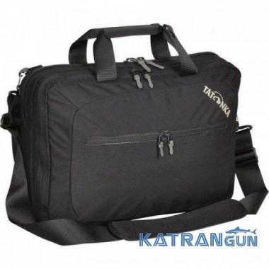 Сумка Tatonka Office bag