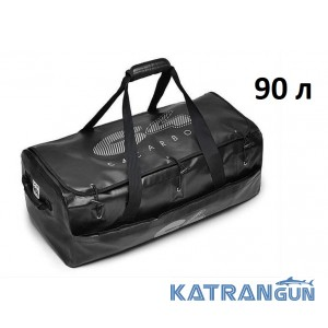 Сумка для подводной охоты C4 Extreme Bag 90 л