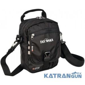 Сумка для города и путешествий Tatonka Check In RFID B (TAT 2953)