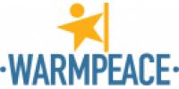 Размеры Warmpeace