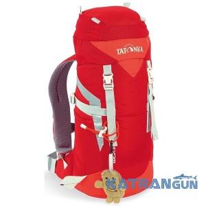 Детский рюкзак для путешествий Tatonka Wokin