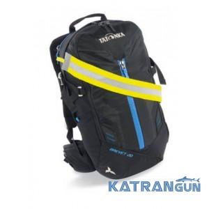 Рюкзак для города и путешествий Tatonka Brevet 20