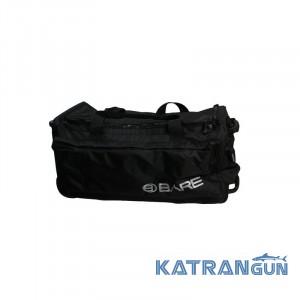 Сумка Wheels Duffle Bag
