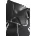 Мужской гидрокостюм для дайвинга Scubapro Everdry