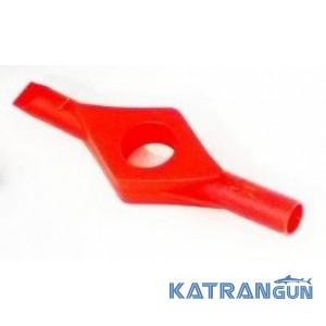 Ключ карбюратора буксировщика Aquascooter
